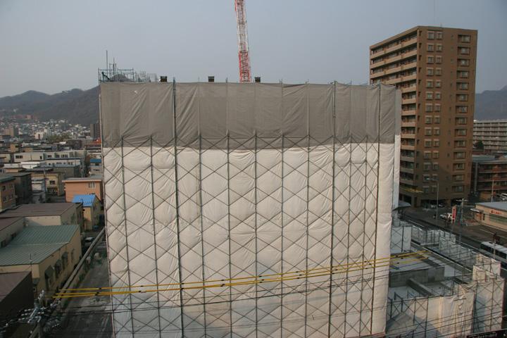 2008/04/21