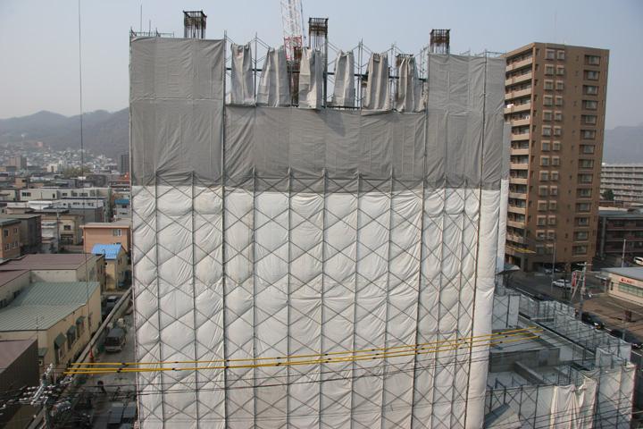2008/04/22