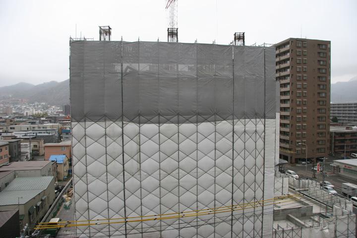2008/04/24