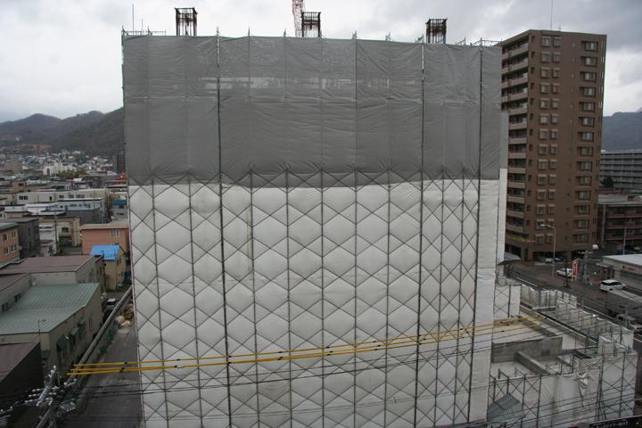 2008/04/27