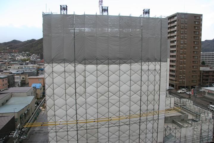 2008/04/28