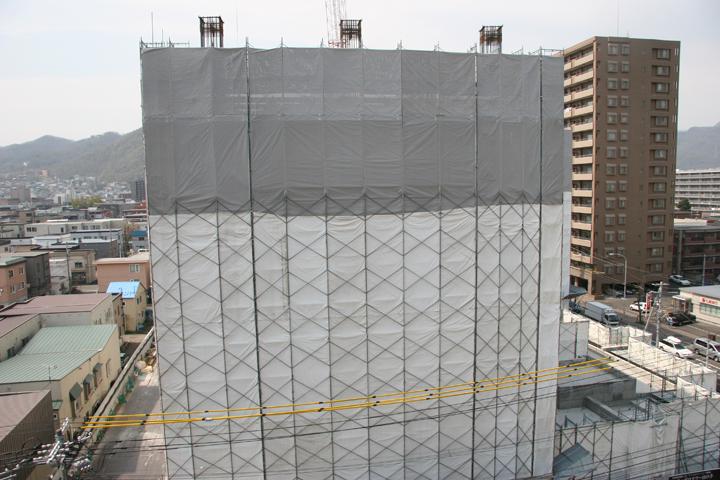 2008/04/29