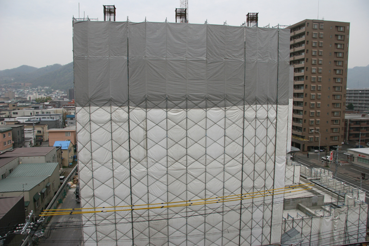 2008/04/30