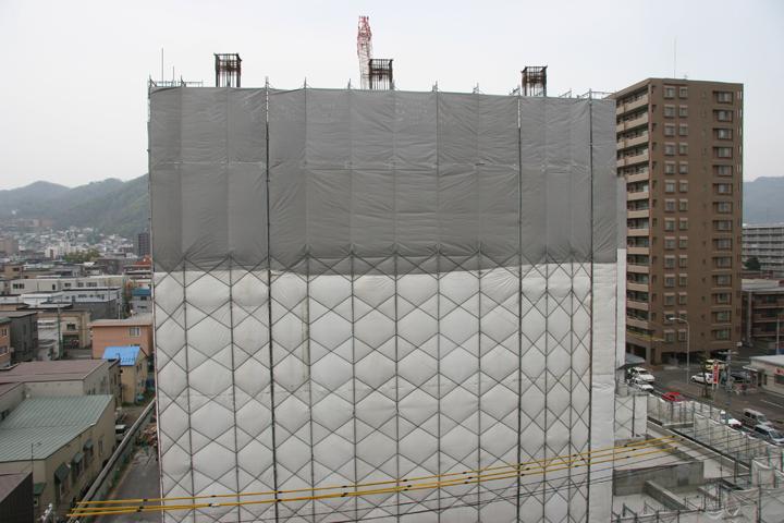 2008/05/01