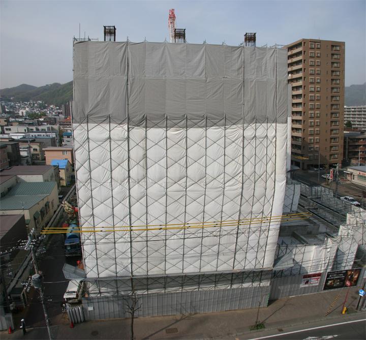 2008/05/02