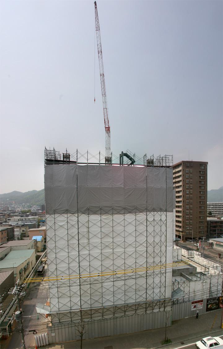 2008/05/03