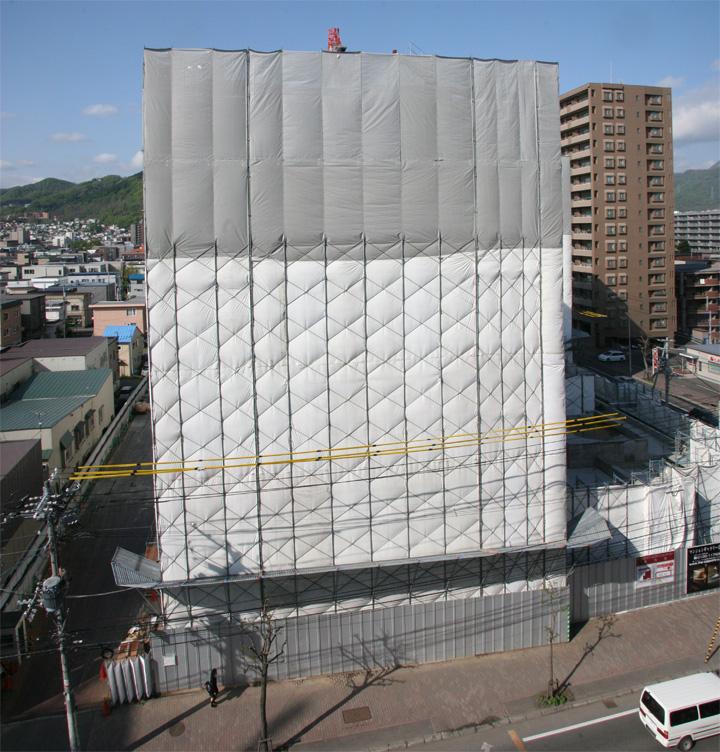 2008/05/13