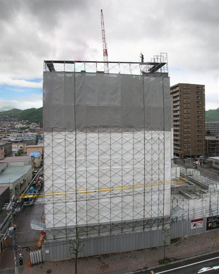 2008/05/21