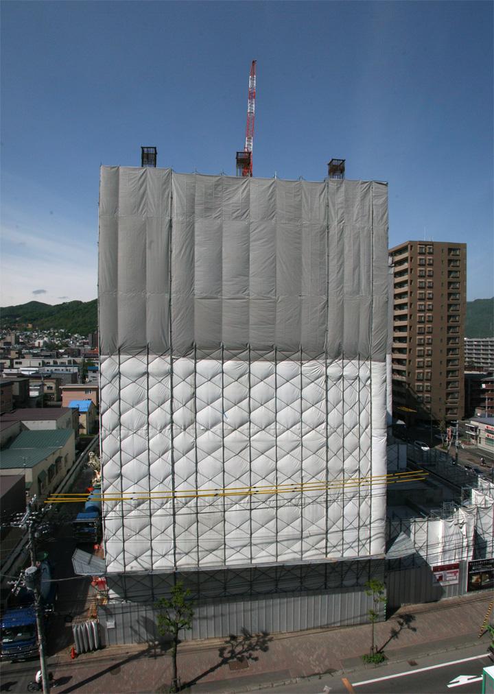 2008/06/03