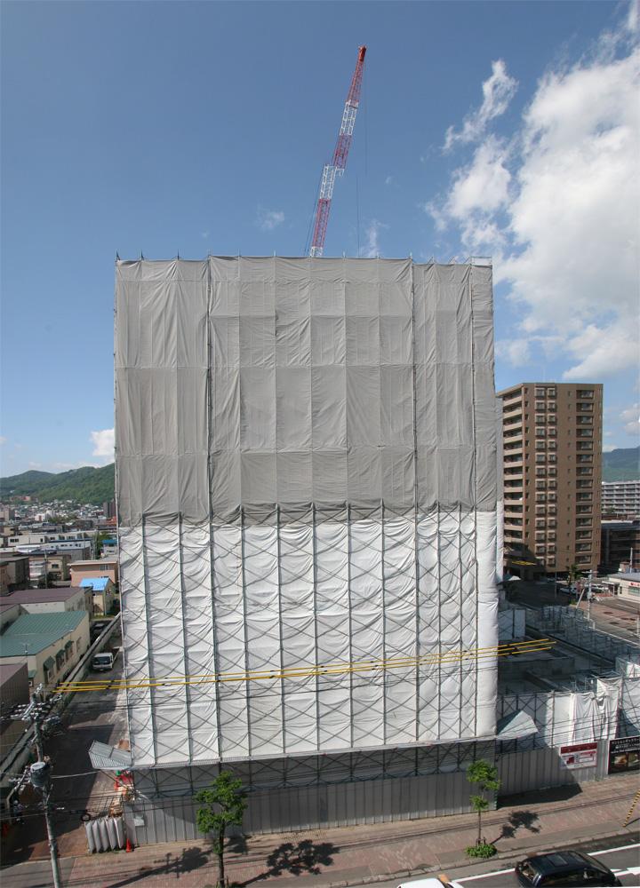 2008/06/11