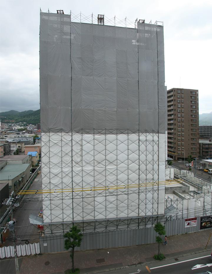 2008/06/22