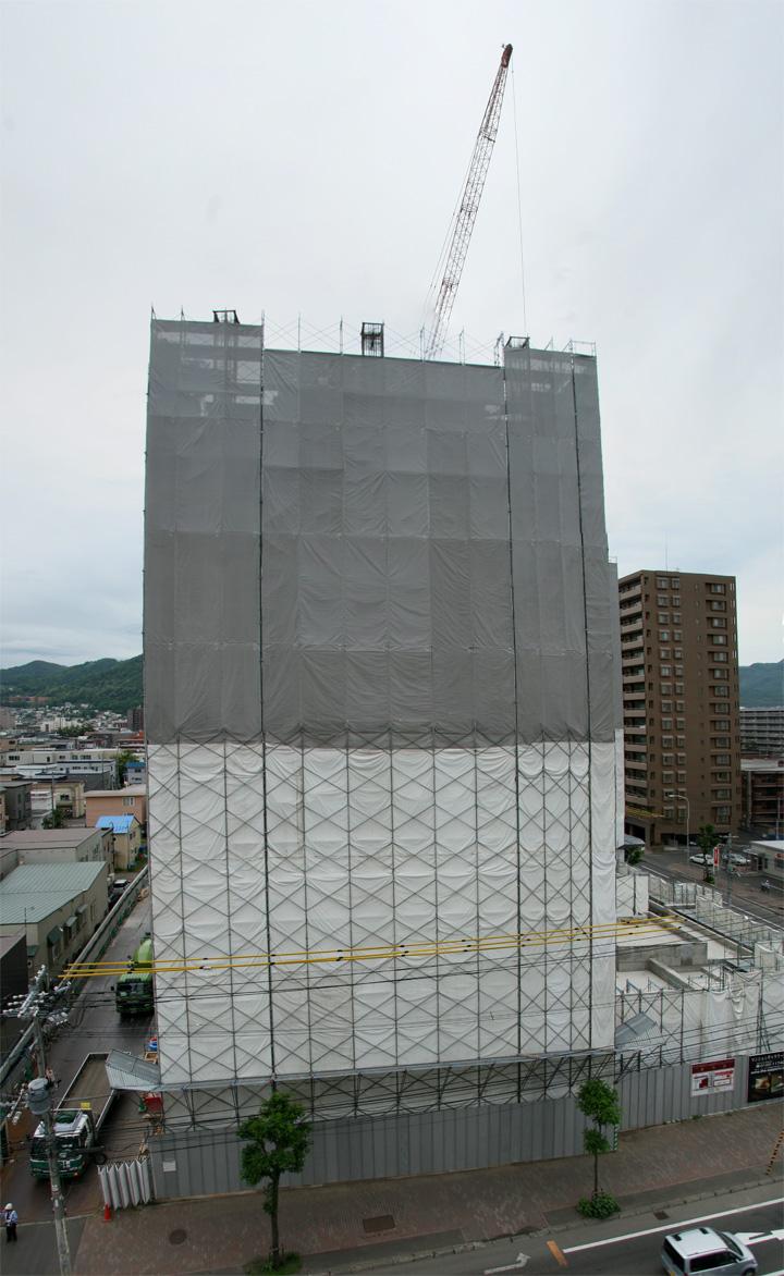 2008/06/24