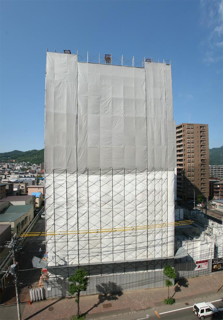 2008/06/25