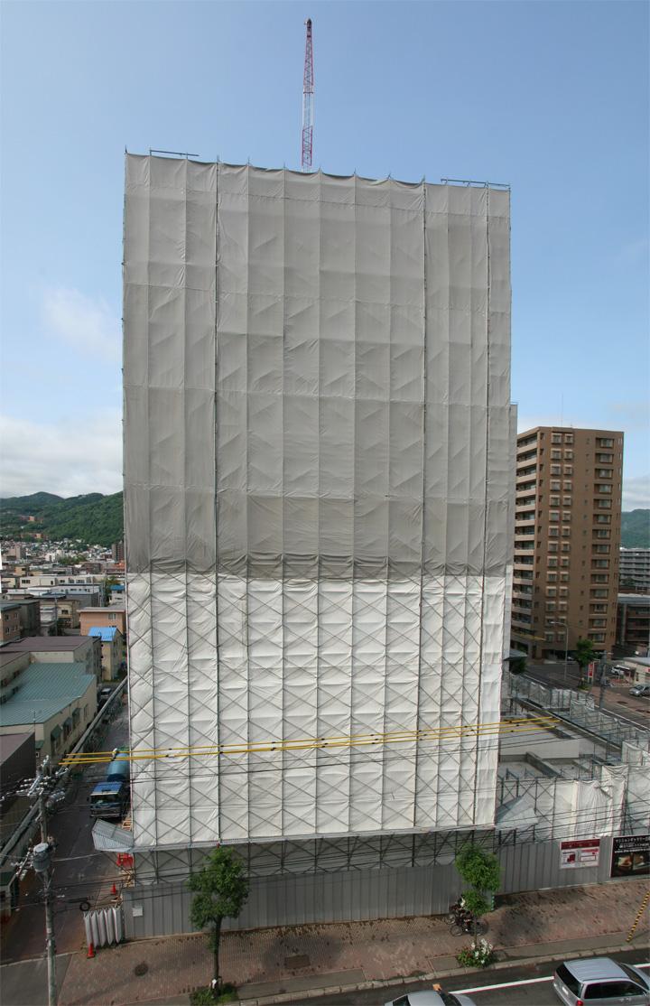 2008/07/12