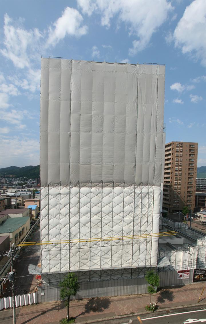 2008/07/13