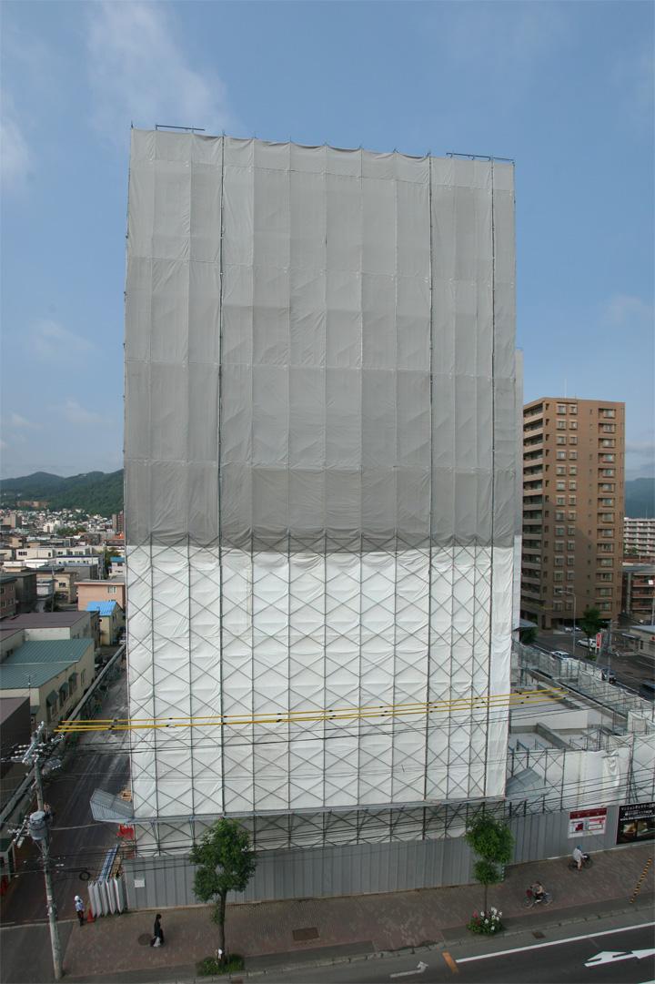 2008/07/15