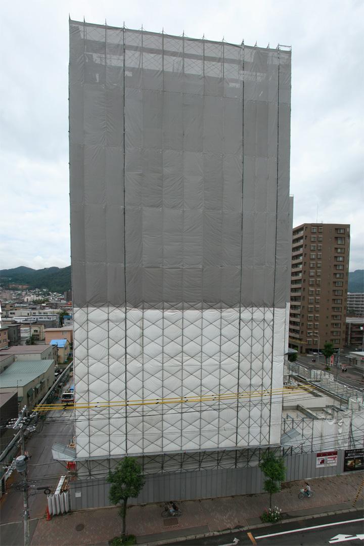 2008/07/18