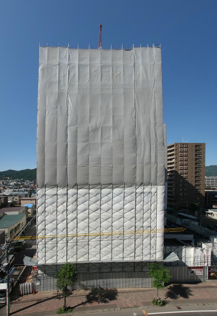 2008/07/30
