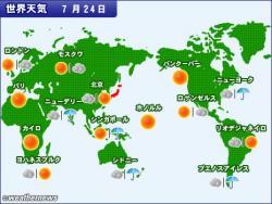 world_convert_20080726132556.jpg