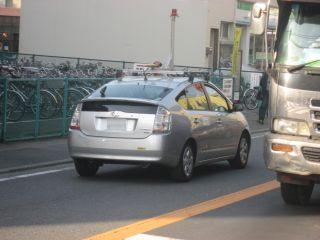 streetviewcar.jpg