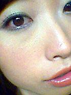 green_luna3.jpg