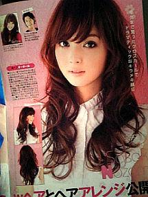 spring_hair_2.jpg