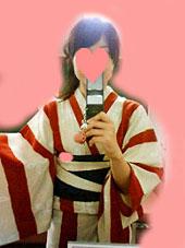 yuka_2_3.jpg