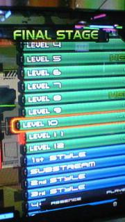 level11