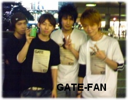 gatet23