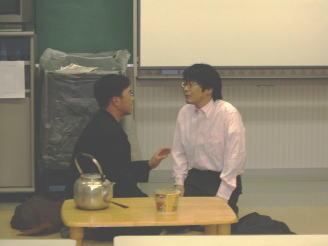 koyuki06.jpg