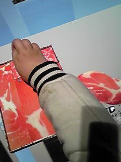 肉ノートPA0_0033