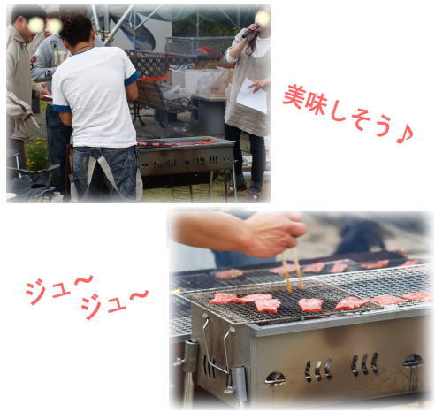 18_20080513172619.jpg