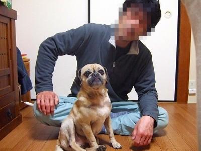2008_0417kukku0023.jpg