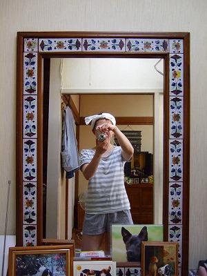 2008_0809kukku0042.jpg