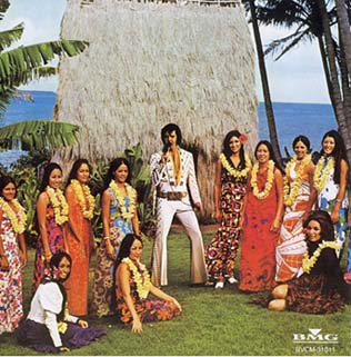 elvishawaii.jpg