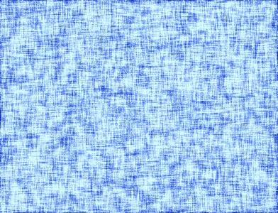 青い空(クレヨン風)