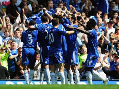 Chelsea_Premier_League_Football_Manchester_Un_821125_convert_20080427041552.jpg