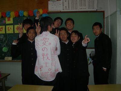 卒業式 004