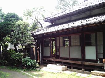 1day_kawashimasan1