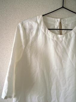 crewneck_shirt_whlinen