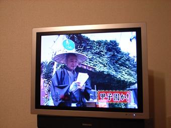 matsumoto_kenbunroku1_1