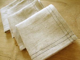 shinn_handkerchief