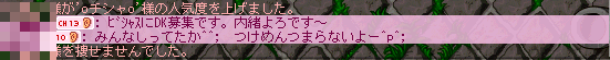 060601.png