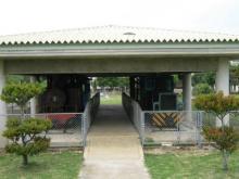 ふるさと文化センター