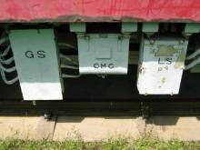 kiki箱