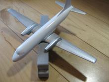 YS-11塗り