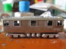 ED40-7
