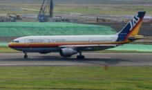 JAS/A300