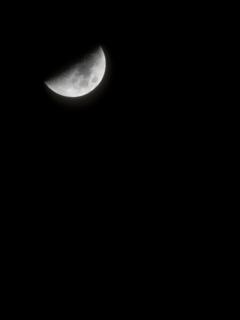 harf_moon.jpg