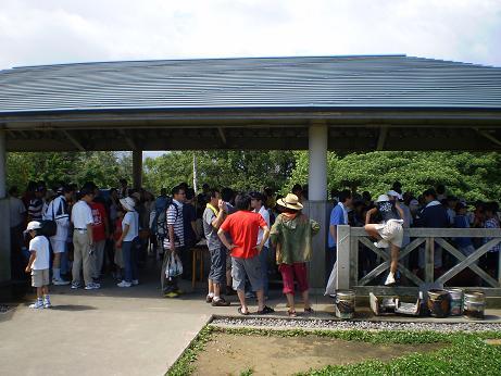 20-7-2002.jpg
